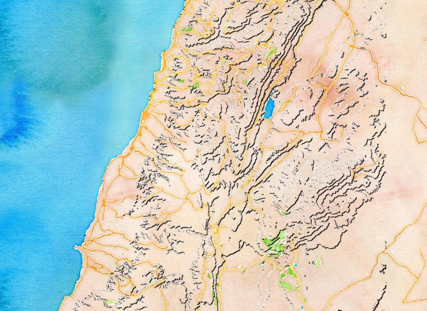 lebanon2.png