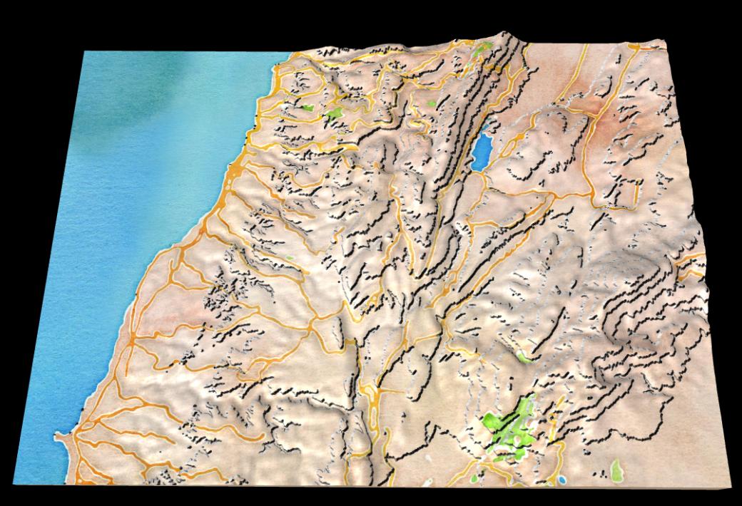 lebanon3